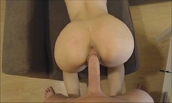 Mulher gostosa fodendo - Xvideos